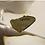 Thumbnail: Daum Crystal Lamp Base