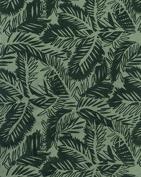 Pine-Calm-Green-1.jpg