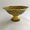 Thumbnail: Katrin Moye Compote Pedestal Dish