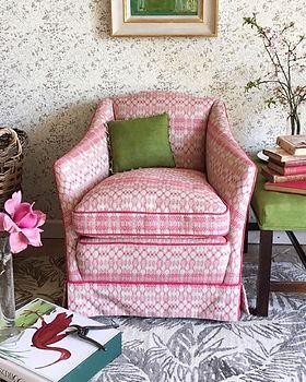 Weave chair.jpg