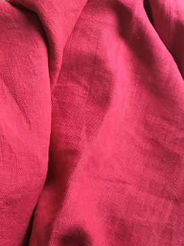 Raspeberry Plain.jpg