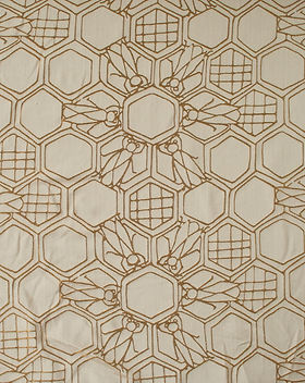 Bees-Silk.jpg