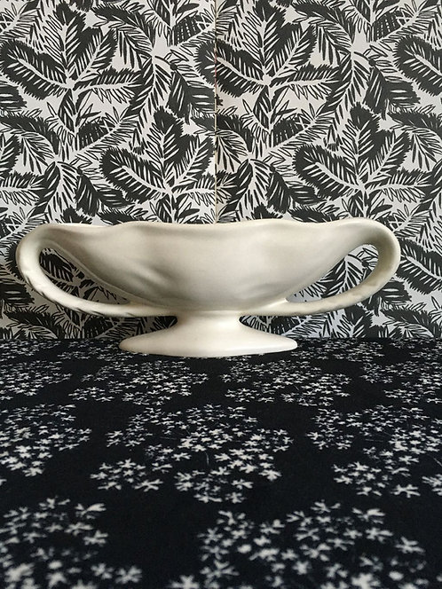 Unusual Small Constance Spry Mantle Vase - SOLD