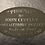 Thumbnail: Port Meirion 'Phoenix' Coffee Set