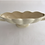 Thumbnail: Large Constance Spry Scalloped Vase
