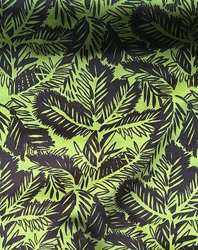 Pine velvet lime.jpg