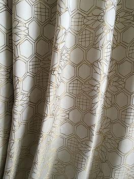 4-silk.jpg
