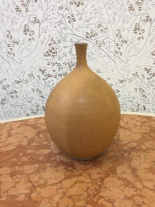 Tina Forrester Vase