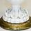 Thumbnail: 'Casa Pupo' Urn Shaped Ceramic Table Lamp