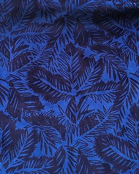 Pine velvet blue.jpg