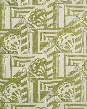 Deco-Woven-Silk-Green.jpg