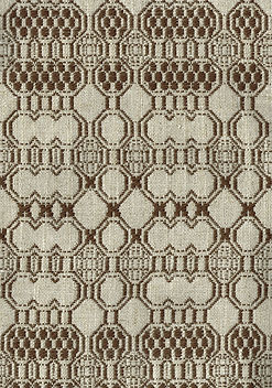 Honeycomb-brown.jpg