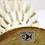 Thumbnail: 'Casa Pupo' Columnar Ceramic Table Lamp