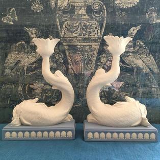 Studio Pottery & Ceramics