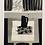 Thumbnail: Pair of Peter Lloyd Jones Tonal Sketches