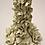Thumbnail: Pair of 'Casa Pupo, Style Floral Lamps