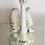 Thumbnail: Casa Pupo Bird Lamp