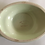 Thumbnail: Large Light Green Classic Constance Spry Mantle Vase