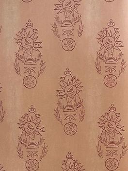 AQ Terracotta.jpg