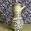 Thumbnail: Katrin Moye Large Coffee Pot - SOLD