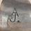 Thumbnail: Pair of Anne James Vessels