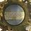 Thumbnail: Early 19thC Sang de Boeuf Vase Lamp