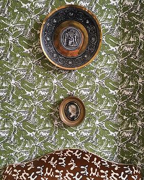 Pine Chinese Green paper.jpg