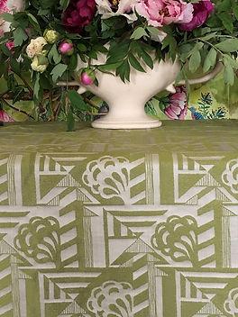 Silk Deco 2.jpg