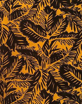 Pine velvet mustard 2.jpg