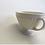 Thumbnail: Wedgwood Classical White Mantle Vase