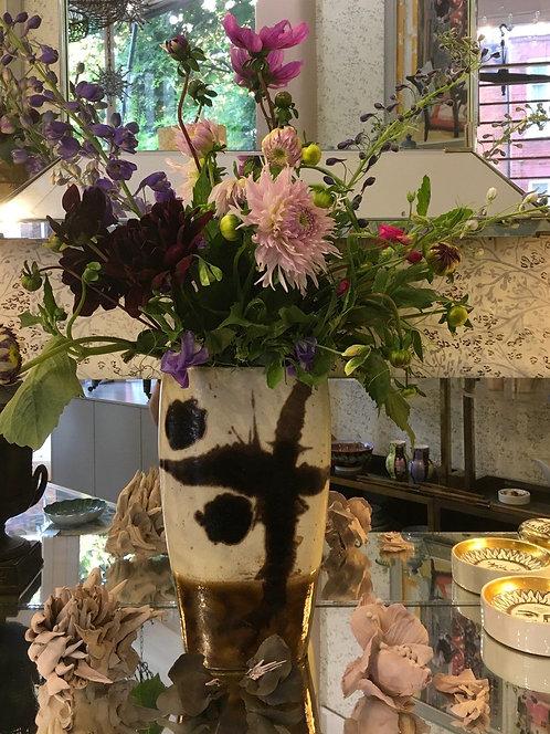 Gambone Slab Vase