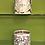 Thumbnail: Wedgwood Richard Guyatt 1953 Coronation and 1977 Jubilee Commemoration Mugs