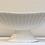 Thumbnail: Spode Mantle Vase