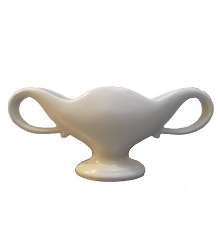 Small Classic Constance Spry Vase