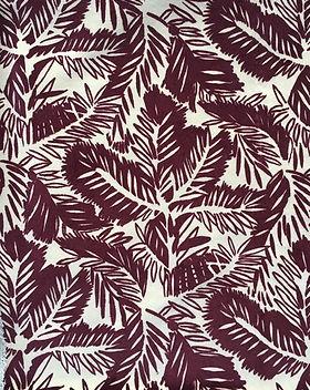 pine burgundy.jpg