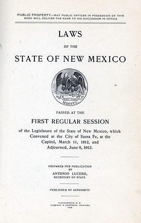 r-s Law Book 1912 - Title Page.jpg