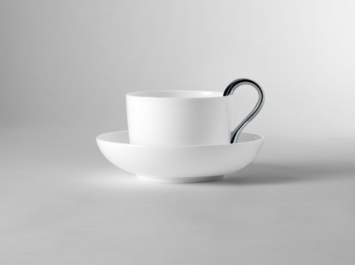 MINE TEACUP FOR DESIGN HOUSE STOCKHOLM