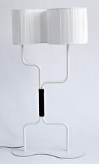 ANNA FLOOR LAMP