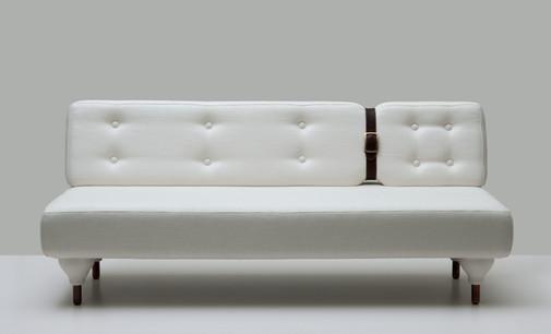 MAMA LOOK sofa