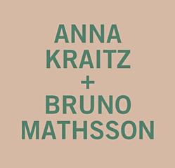 BRUNO MATHSSON-PRISET