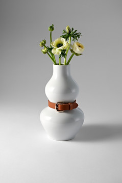 ALBA VASE FOR DESIGN HOUSE STOCKHOLM