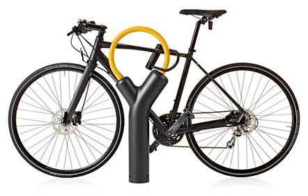 FOGDARP CYCLE BOLLARD FOR NOLA