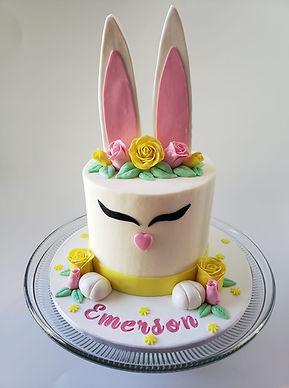 bunny1st.jpg