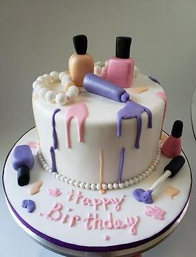 nail polish cake.jpg