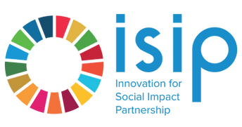 ISIP+Logo.png