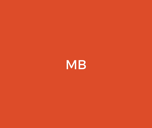 MB.png