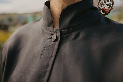 Felix Shirt Jacket