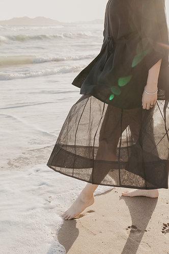 Chrissie Skirt