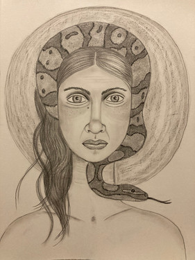 Snake Crown.JPG
