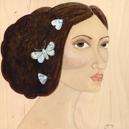 Moths in her Hair.jpg